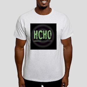HCHObutt Light T-Shirt
