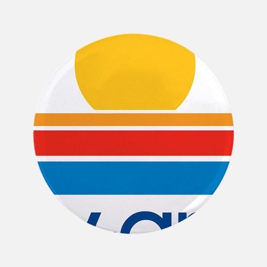 """tvam logo 3.5"""" Button"""
