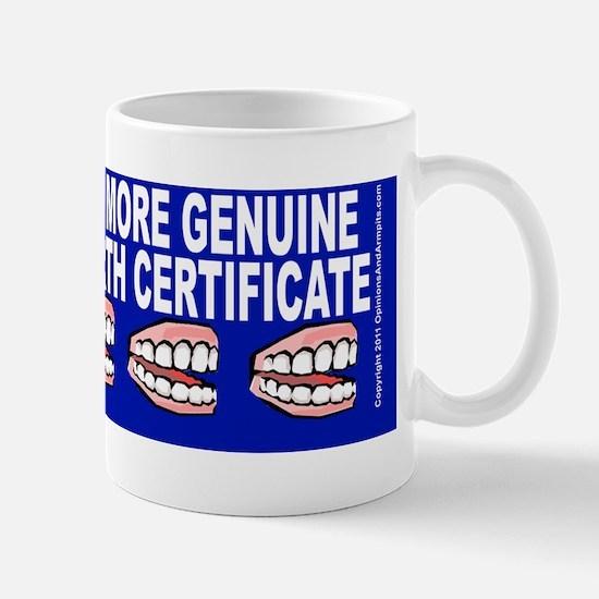 Patra01a Mug
