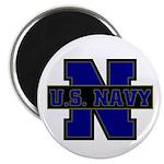 US Navy Magnet