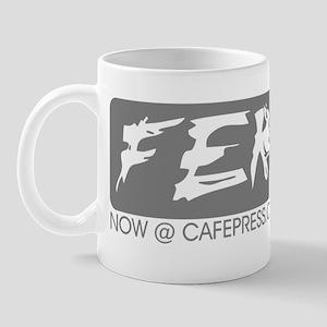 FG_Logo-T-Shirt-Light-01a_vectorized Mug