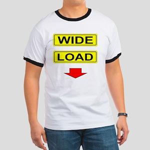 Wide-Load-T-Shirt-Light_vectorized Ringer T