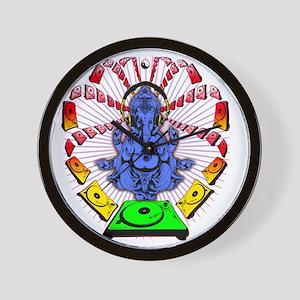 INFINIGROO-1111CNB Wall Clock