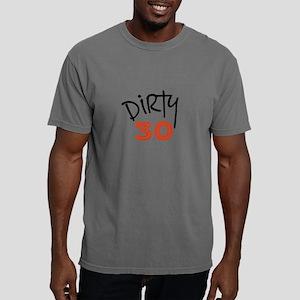 Dirty 30 Birthday T-Shirt