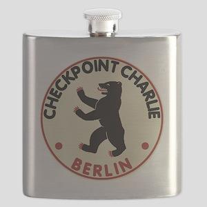 checkpointcharliedark Flask