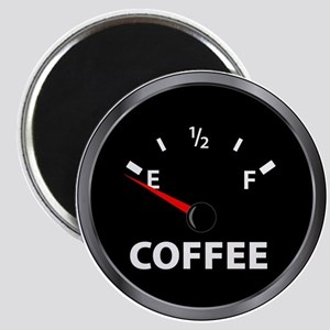 Out of Coffee Magnet
