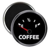 Espresso Magnets
