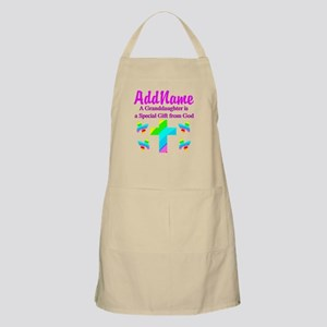 MY GRANDDAUGHTER Apron