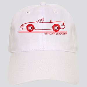 89-97_Miata_red Cap