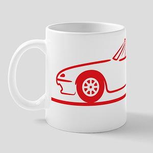 89-97_Miata_red Mug