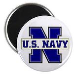 U S Navy 2.25