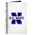 U S Navy Journal