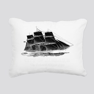 i10x10_Clipper Rectangular Canvas Pillow
