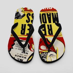 reefer_madness_BIG  Flip Flops