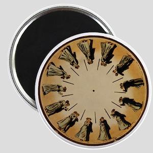 phenakistoscope-1893-eadweard-muybridge Magnet