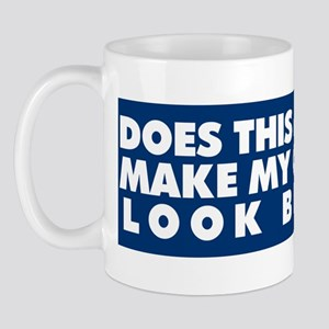 scottwalkerass Mug