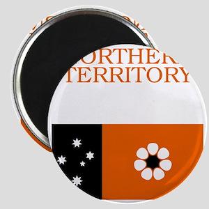 Northern_Territory_100_Dark Magnet