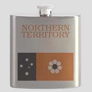Northern_Territory_100_Dark Flask