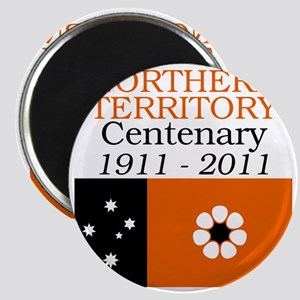 Northern_Territory_100 Magnet