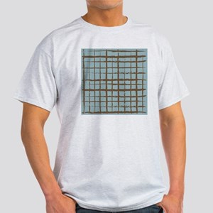 infant_longsleeve shadow Light T-Shirt