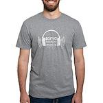 Men's Tri-Blend T-Shirt