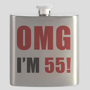 omg55 Flask