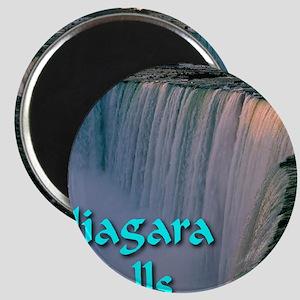Niagara_Falls Magnet