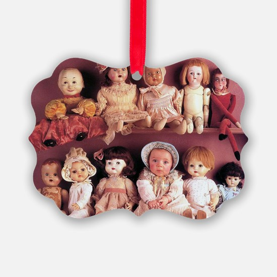 1157364312_1024x768_toy-baby-wall Ornament