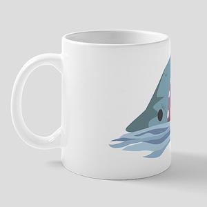Luckyp Mug