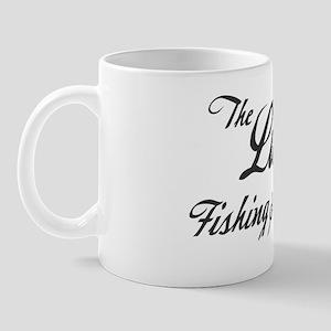 textp Mug