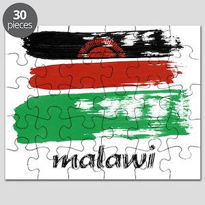 malawi Puzzle
