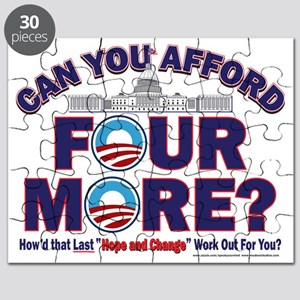 Can-You-Afford-4-More-2 Puzzle