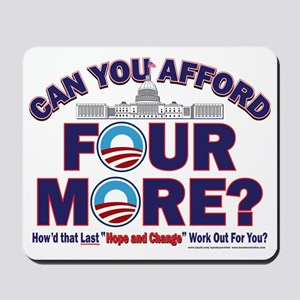 Can-You-Afford-4-More-2 Mousepad