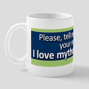 bumper_0000_mythology Mug