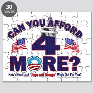 Can-You-Afford-4-More-3 Puzzle