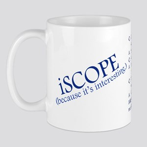 iscope_long Mug