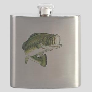 kiss_my_bass_new_dark Flask