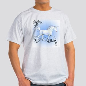 Unicorn-MP Light T-Shirt