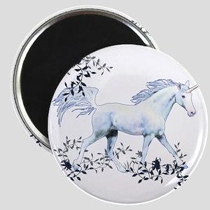 Unicorn-MP Magnet