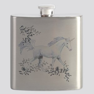 Unicorn-MP Flask