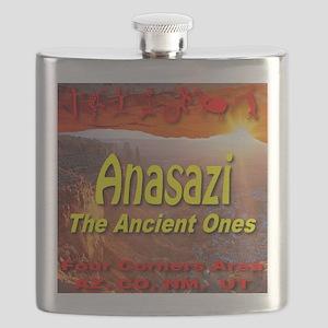 anasazi_the_ancient_ones02 Flask