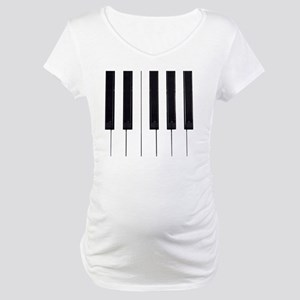 KEYS Maternity T-Shirt