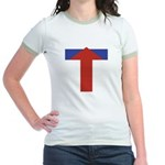 TrumpGuys T-Shirt