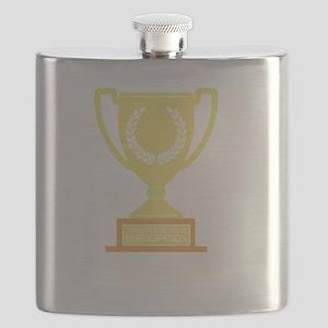 winner2 Flask