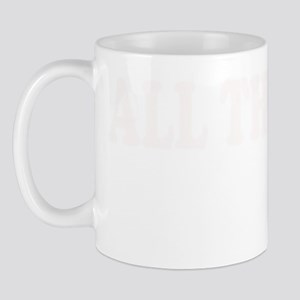GoodBDk Mug