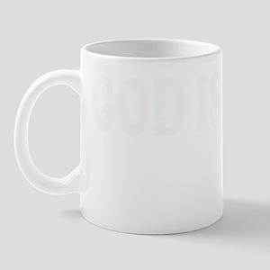 GoodFDk Mug