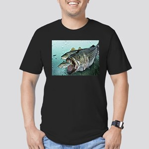 striper n shad T-Shirt