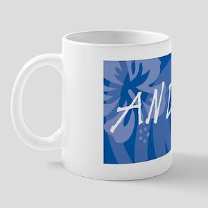 AnDenLP Mug