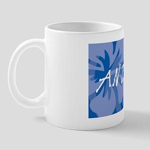 AnDen38O Mug