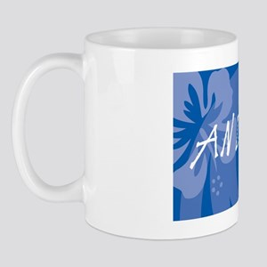 AnDen38 Mug